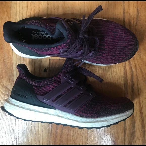 a34f522463005 adidas Shoes - Adidas Women s Ultra Boost 3.0